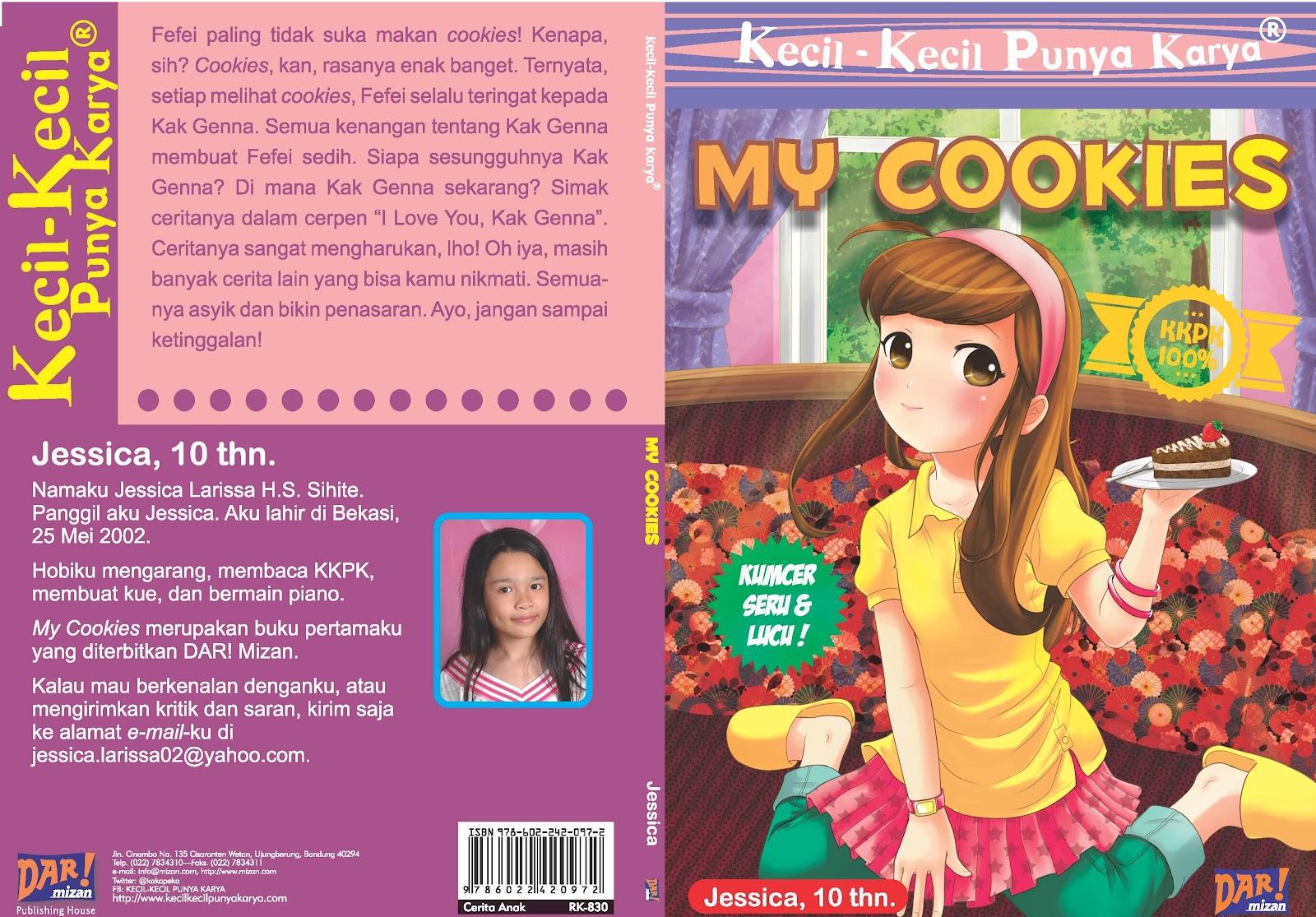Write Your Diary Oktober 2012