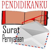 Surat keterangan Hutang