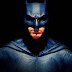 """""""The Batman"""": Warner Bros. está entusiasmado con el guión y la producción podría comenzar en 2019"""