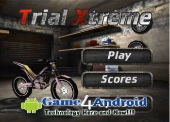 trial xtreme apk mirror trial