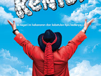 Download Film Kentut (2011)