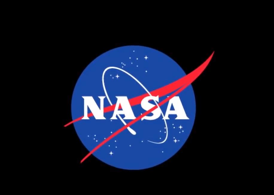nasa logo 1958 1974 - photo #20