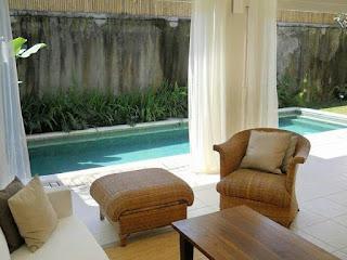 Rumah dijual Taman Griya Bali