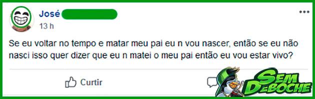 EXTERMINADOR DO FUTURO