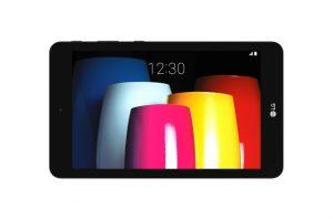 Harga Tablet LG G Pad IV 8.0 FHD dengan Review dan Spesifikasi Januari 2018