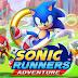 Sonic Runners Adventure v1.0.0i Apk [ESTRENO]