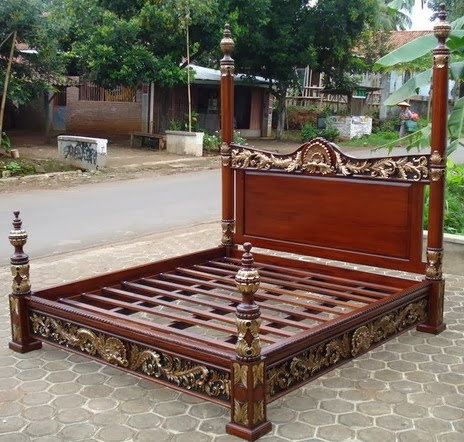 Furniture Jepara Furniture Jati Furniture Minimalis