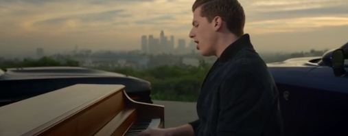 see you again only charlie puth mp3 download