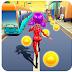 Ladybug Adventure Run Game Tips, Tricks & Cheat Code