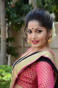 madhavi latha latest pics-thumbnail-11