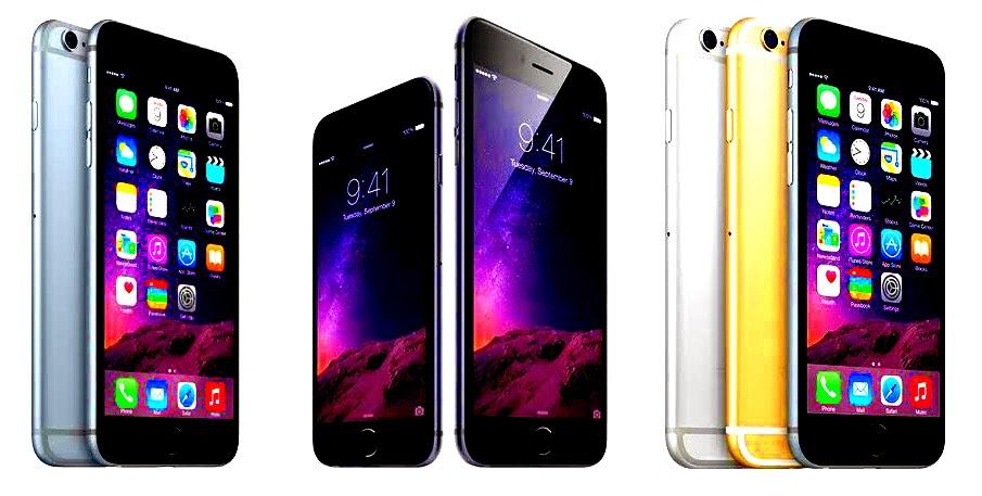 Iphone  Plus  Gig Price