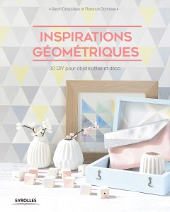 http://www.editions-eyrolles.com/Livre/9782212144819/inspirations-geometriques