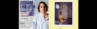 richard linklater dream is destiny soundtracks-richard linklater ruya yazgidir muzikleri
