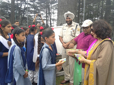 ignca-back-artists-workshop-inspires-children-in-jammu