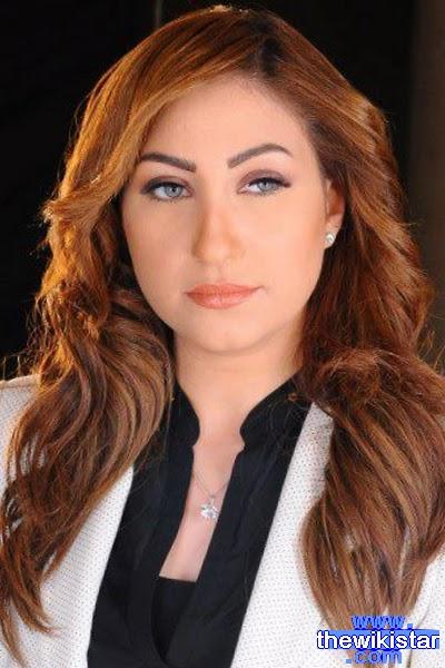 المغنية, المصرية, بوسي, اه يا دنيا, Bosy, السيرة الذاتية