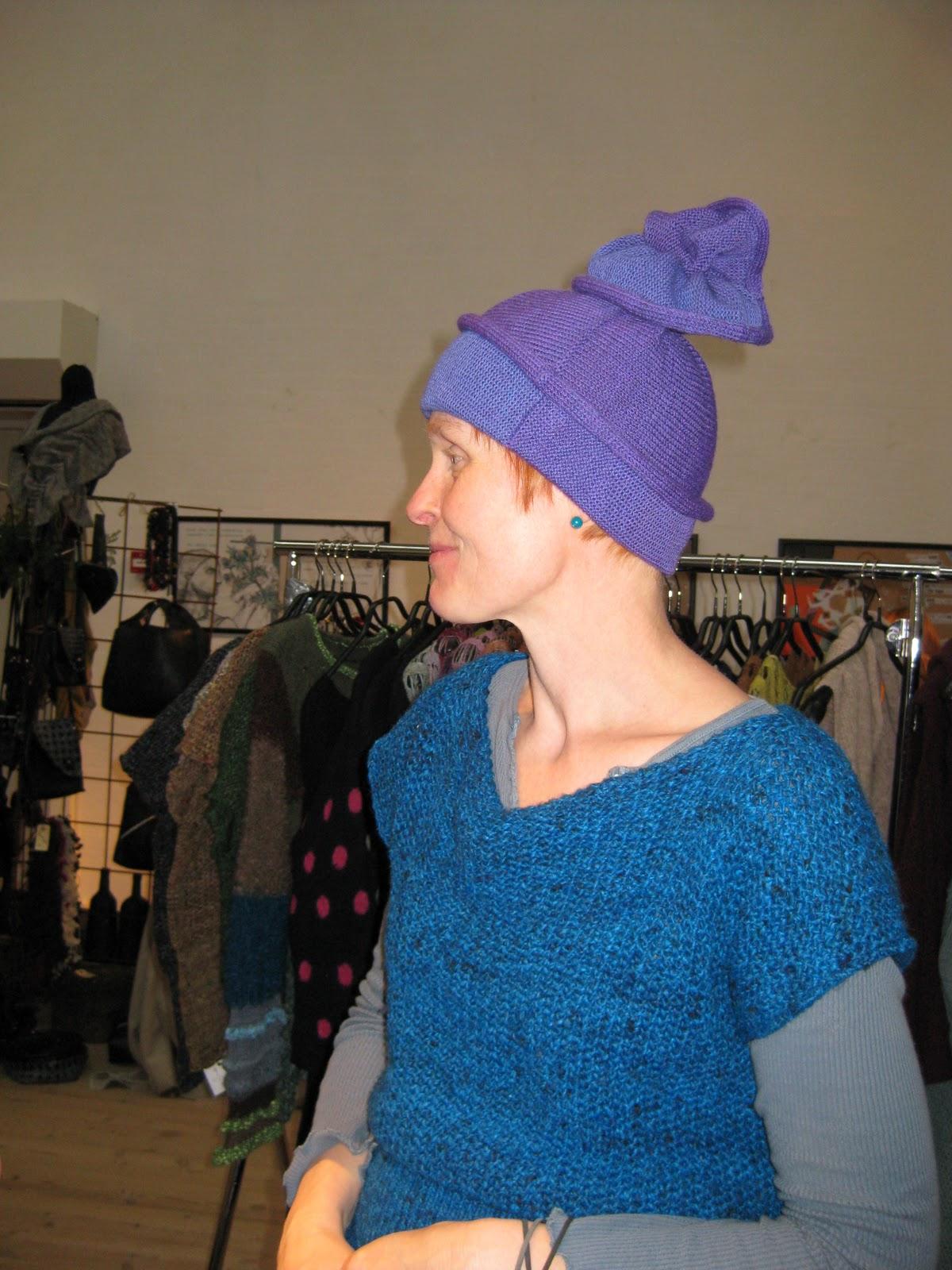 amazon bedst billigt udgivelses dato: Madam Munch: november 2011