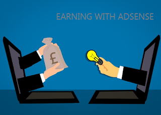 Utilizing Various Other Peoples Info To Raise Your Adsense Cash Money