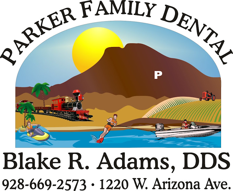 Parker Family Dental