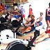 'Wacana Pembubaran Satlak Bisa Ganggu Para Atlet'