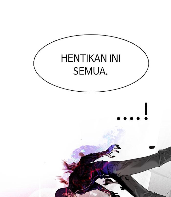 Dilarang COPAS - situs resmi www.mangacanblog.com - Komik dice 179 - chapter 179 180 Indonesia dice 179 - chapter 179 Terbaru 61 Baca Manga Komik Indonesia Mangacan