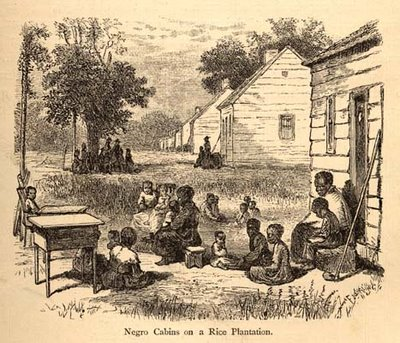 a study on abraham lincoln and post colonial period Reading abraham lincoln: a case study in contextualized thinking in a significant study is a campaign speech made by abraham lincoln, in which lincoln seemingly reveals deep bigotry toward african-americans.