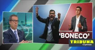 http://tribunaexpresso.pt/multimedia/video/2018-01-11-Declaracoes-de-Sergio-Conceicao-nao-foram-bonitas