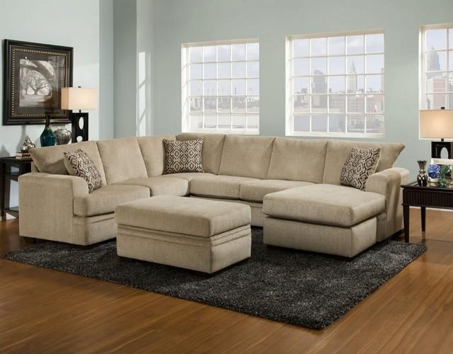 Furniture Stores In Wichita Falls Tx Furnitur Inspiration