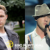 Lituânia: Edgaras Lubys e Sasha Song lideram votação do júri na 1.ª eliminatória do Eurovizijos