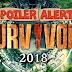 Survivor (24-6-2018) Διαρροή ΒΟΜΒΑ : Αποχωρεί παίκτης αιφνιδιαστικά την Κυριακή