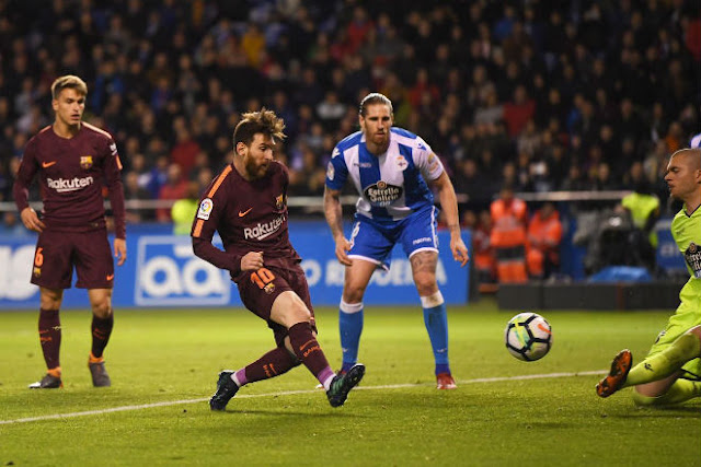 """Messi lấn quyền HLV Barca: Đòi bán """"bom tấn"""" 105 triệu euro, mua sao Bayern 1"""