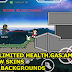 Mini Militia Unlimited Health Mod For NON ROOTED USERS [UPDATED]