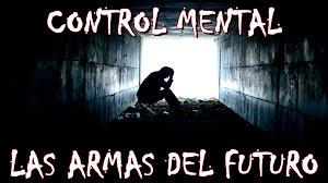 Control Mental (Proyecto Pandora, Mk Ultra, Microondas...) en La Señal Ciencia y Misterios