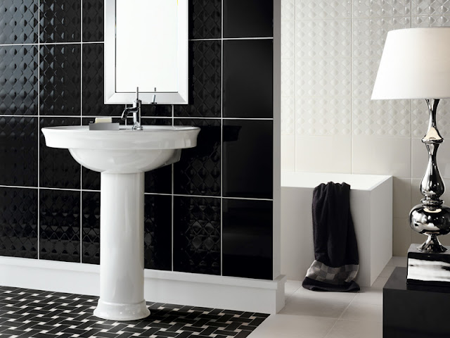 Archive for the 'bathroom designs' Category Archive for the 'bathroom designs' Category Archive 2Bfor 2Bthe 2B 25E2 2580 2598bathroom 2Bdesigns 25E2 2580 2599 2BCategory 2B4