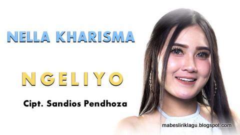 Nella Kharisma - Ngeliyo