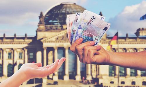 Keuntungan dan Kerugian Pinjaman Online di Fintech, Peminjam Wajib Tahu!