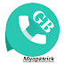 GBWhatsapp Latest Version Apk Download / GBWhatsapp Mod