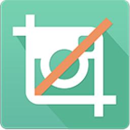 Cara Upload Foto ke Instagram Tanpa Crop di iPhone dan Android