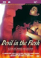Devil in the Flesh 1986 aka Diavolo in corpo