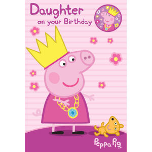 Birthday Party Themes Birthday Cards Daughter Printable Birthday Cards Daughter Birthday Cards Granddaughter Birthday Cards Mother Daughter Birthday Cards Daughter Father 2011