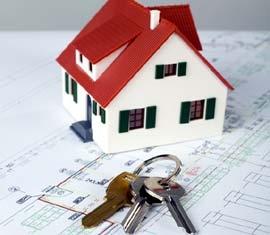 Impresavda mercato immobiliare una guida ai prezzi per - Vendere una casa ricevuta in donazione ...