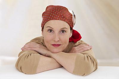 Comment surmonter la chimiothérapie?