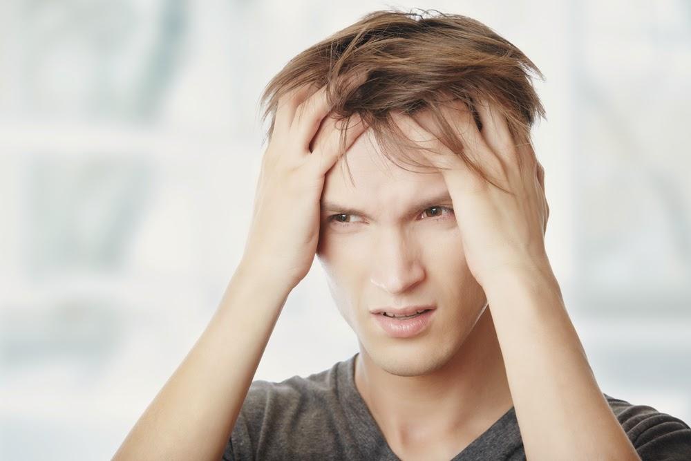 combatir la ansiedad generalizada