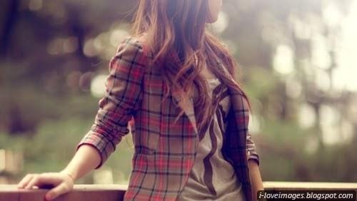 girly image fbpcover blo com