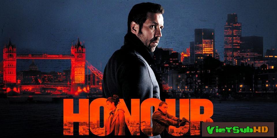 Phim Danh Dự VietSub HD | Honour 2014