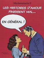 http://leslecturesdeladiablotine.blogspot.fr/2017/09/les-histoires-damour-finissent-mal-en.html