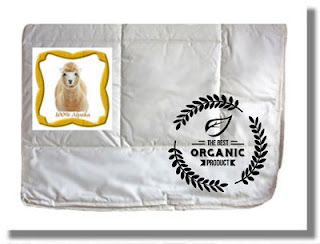 Alpaka Bettdecken Steppbetten Decken kaufen