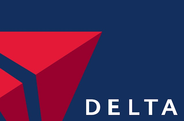 Still Getting All the Delta Airlines Benefits from American Express Delta Credit Card When You Use Partner Airlines Miles to Redeem for Delta Flights