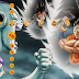 Dragon Ball z Revival of F Version 2 icons