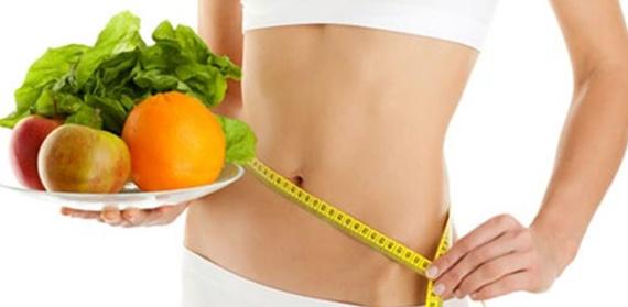 Ketahuilah ! 12 Makanan Sehat Ini Penurun Berat Badan Terbaik