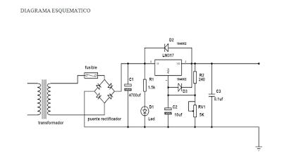 Suzuki Gt750 Engine Diagram Honda CB750 Engine Diagram